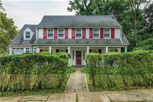 Photo of 369 Livingston Street, Mount Vernon, NY 10552 (MLS # 5012962)