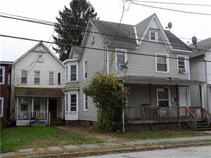 Photo of 153 Ball Street #3, Port Jervis, NY 12771 (MLS # 5111962)