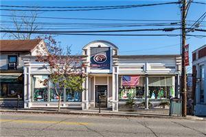 Photo of 32-34 Main Street, Warwick, NY 10990 (MLS # 5116962)
