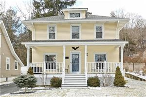 Photo of 18 Pleasant Avenue, Pleasantville, NY 10570 (MLS # 4803963)