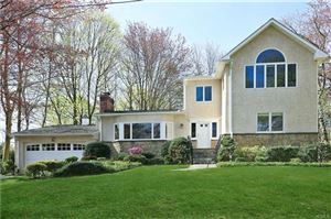 Photo of 14 Reynal Crossing, Scarsdale, NY 10583 (MLS # 4977963)