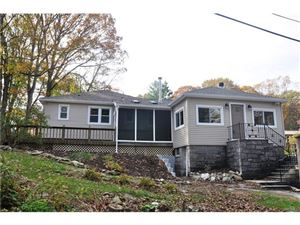 Photo of 24 Grasslands Road, Carmel, NY 10512 (MLS # 4748964)
