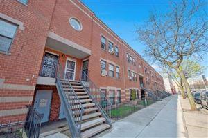 Photo of 78 Erasmus Street #2D, Brooklyn, NY 11226 (MLS # 4913964)