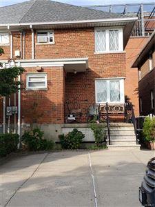Photo of 1663 Fowler Avenue, Bronx, NY 10462 (MLS # 5033964)