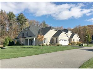 Photo of 2 Norwegian Wood, Cold Spring, NY 10516 (MLS # 4749965)