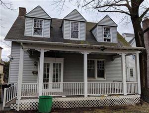 Photo of 24 Kane Avenue, Larchmont, NY 10538 (MLS # 4933965)