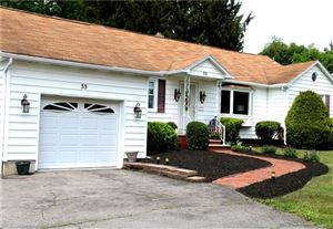 Photo of 33 Werner Avenue, Florida, NY 10921 (MLS # 4937965)