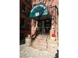 Photo of 11 Columbia Avenue, Hartsdale, NY 10530 (MLS # 4742966)