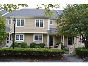 Photo of 1603 Nutmeg Drive, Carmel, NY 10512 (MLS # 4745966)