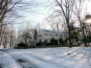 Photo of 5 Merritt Court, Katonah, NY 10536 (MLS # 4802966)