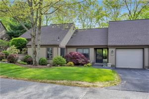 Photo of 366 Heritage Hills, Somers, NY 10589 (MLS # 4806966)