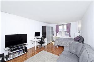 Photo of 3215 Olinville Avenue, Bronx, NY 10467 (MLS # 4822966)