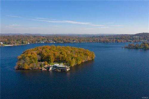 Photo of 1 Petre Island, Carmel, NY 10512 (MLS # 4839966)