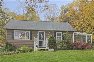 Photo of 7 Lyceum Road, Lagrangeville, NY 12540 (MLS # 4849966)