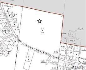 Photo of 214 Hamilton Road, Monticello, NY 12701 (MLS # 4991967)