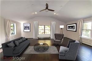 Photo of 169 Willow Avenue, Cornwall, NY 12518 (MLS # 5017967)