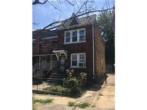 Photo of 960 East 231st Street, Bronx, NY 10466 (MLS # 4734968)