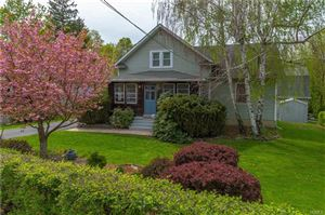 Photo of 49 Albany Post Road, Newburgh, NY 12550 (MLS # 4925968)