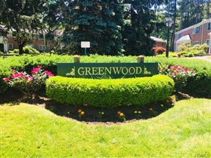 Photo of 580 Bedford Road #23, Pleasantville, NY 10570 (MLS # 4957968)