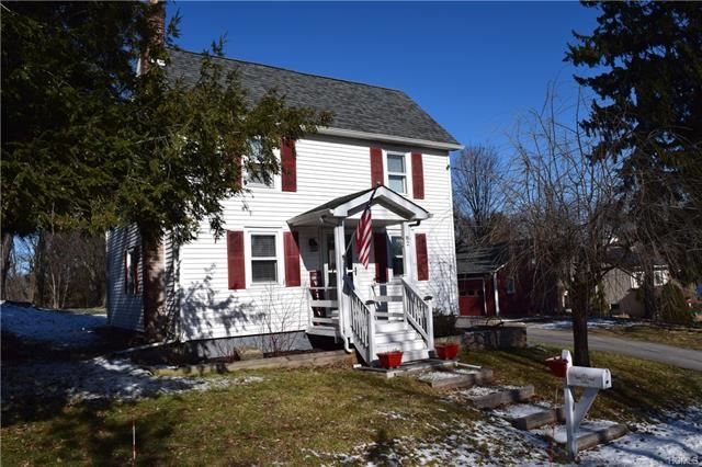 Photo of 82 Willet Street Ext., Florida, NY 10921 (MLS # 6006968)