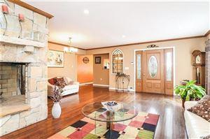 Photo of 209 Woodhampton Drive, White Plains, NY 10603 (MLS # 4837969)
