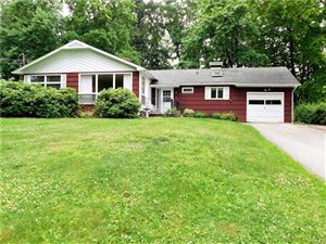 Photo of 6 Pinecrest, Warwick, NY 10990 (MLS # 4839969)