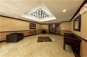 Photo of 2035 Central Park Avenue #1B, Yonkers, NY 10710 (MLS # 5066969)
