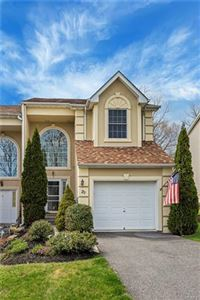 Photo of 29 Oak Hill Road, Middletown, NY 10941 (MLS # 4821970)