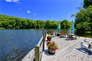 Photo of 31 Lake Celeste Drive, Garrison, NY 10524 (MLS # 5004970)