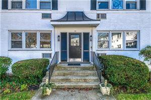 Photo of 75 Avon Circle #A, Rye Brook, NY 10573 (MLS # 5117970)