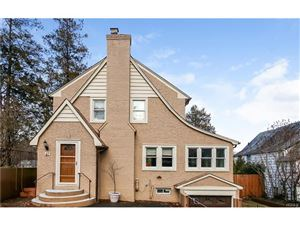 Photo of 47 Hillcrest Road, Hartsdale, NY 10530 (MLS # 4800971)