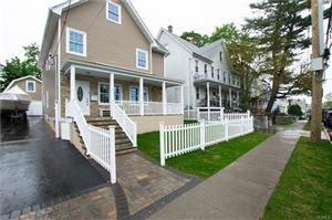 Photo of 30 Bush Avenue, Port Chester, NY 10573 (MLS # 4822971)