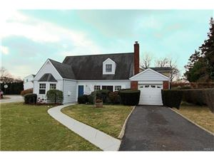 Photo of 1 Huntley Road, Eastchester, NY 10709 (MLS # 4751972)