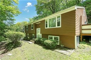 Photo of 45 Bonaventure Avenue, Ardsley, NY 10502 (MLS # 4921972)