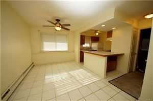 Featured picture for the property 5061972