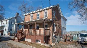 Photo of 14 Walker Street, Walden, NY 12586 (MLS # 5073972)