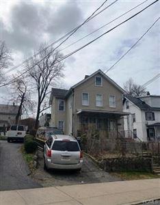 Photo of 47 Sand Street, Port Chester, NY 10573 (MLS # 5013973)