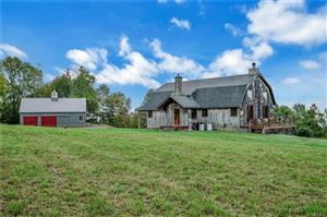 Photo of 63 Sky View Drive, Callicoon, NY 12723 (MLS # 5054973)