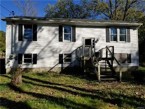 Photo of 1150 State Route 32, Wallkill, NY 12589 (MLS # 4747974)