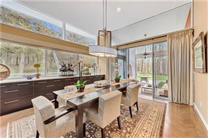 Tiny photo for 15 Dogwood Hills Road, Pound Ridge, NY 10576 (MLS # 4818974)