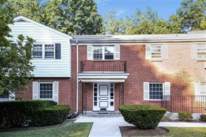 Photo of 213 Woodland Hills Road, White Plains, NY 10603 (MLS # 4833974)