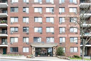 Photo of 25 Lake Street #3L, White Plains, NY 10603 (MLS # 4918974)