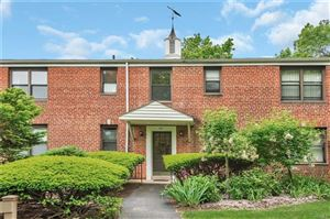 Photo of 151 East Hartsdale Road #2A, Hartsdale, NY 10530 (MLS # 4974974)