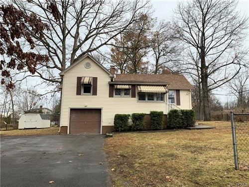 Photo of 8 Old South Plank Road, Newburgh, NY 12550 (MLS # 5121974)