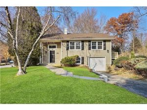 Photo of 4 Tommy Thurber, Montrose, NY 10548 (MLS # 4751975)