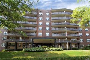 Photo of 360 Westchester Avenue, Port Chester, NY 10573 (MLS # 4843975)