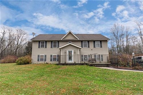 Photo of 3356 State Route 208, Campbell Hall, NY 10916 (MLS # 5120975)