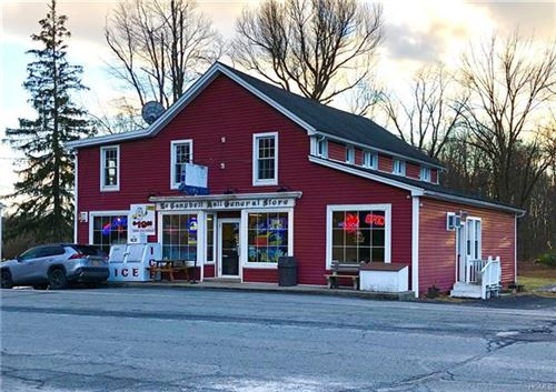 Photo of 2823 State Route 207, Campbell Hall, NY 10916 (MLS # 6004975)