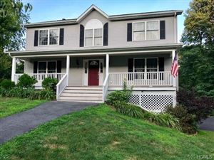 Photo of 3 Spring Meadow Way, Newburgh, NY 12550 (MLS # 4832976)