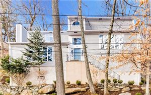 Photo of 75 Cliff Street, Hastings-on-Hudson, NY 10706 (MLS # 4803977)